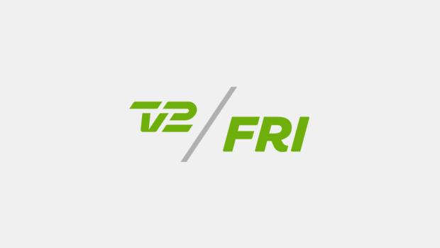 TV 2 FRI