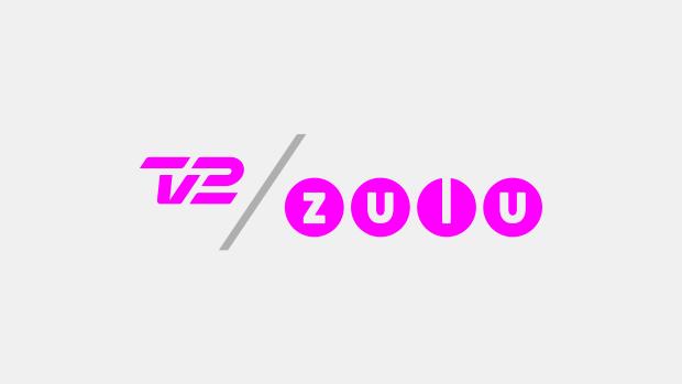 zulu tv oversigt