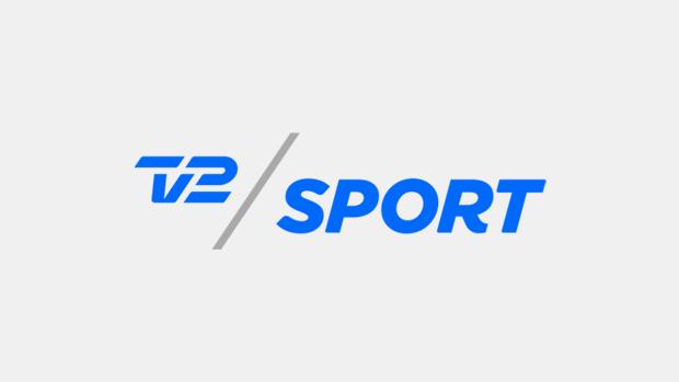 Kanaler - TV 2